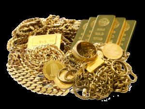 豊田のブランド品&金・プラチナ買取マートの金という貴金属の参考画像