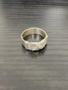 ブランド品&金・プラチナ買取マート豊田青木店で買取したPt900ダイヤモンド
