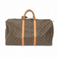 ブランド品&金・プラチナ買取マートで買取したルイ・ヴィトンのキーポルというバッグ