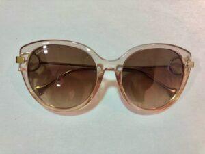 ブランド品&金・プラチナ買取マート豊明店で買取したフェラガモというブランドのサングラス