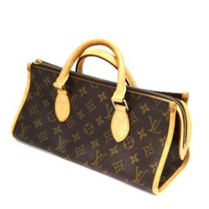 ブランド品&金・プラチナ買取マート豊明店で買取したルイヴィトンというブランドのポパンクールというバッグ