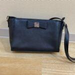 ブランド品&金・プラチナ買取マート豊田ギャザ店で買取したブランド品 ケイトスペードのショルダーバッグです