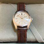 ブランド品&金・プラチナ買取マート豊田青木店で買取したブランド時計:グランドセイコー