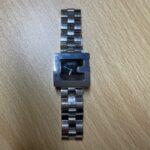 ブランド品&金・プラチナ買取マート豊田ギャザ店で買取したブランド品グッチレディース時計